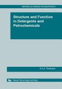 Modern Zeolites book