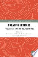 Creating Heritage Book PDF