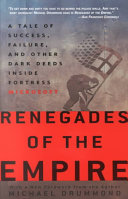 Renegades of the Empire