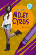 Miley Cyrus Actress Known For Her Role In