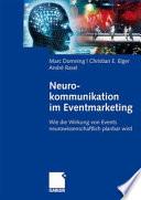 Neurokommunikation im Eventmarketing