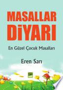 MASALLAR D  YARI