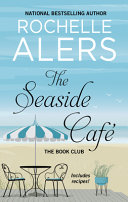 The Seaside Caf   Book PDF