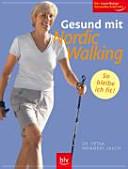 Gesund mit Nordic Walking