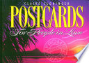Postcards for People in Love