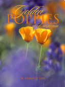 Golden Poppies of California Book PDF