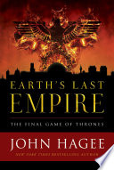 Book Earth s Last Empire