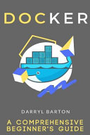 Docker An Exploration Of The Docker In Detail The