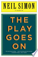 The Play Goes On A Memoir