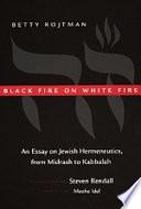 download ebook black fire on white fire pdf epub