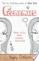Frenemies