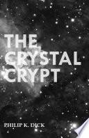 The Crystal Crypt