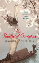 The Painter Of Shanghai : girl in the care of...