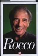 Rocco Druk 1