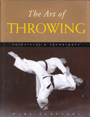 The art of throwing