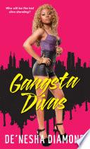 Gangsta Divas