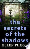 The Secrets Of The Shadows  The Annie Graham crime series  Book 2