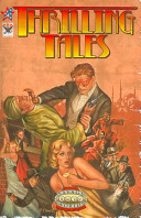 Thrilling Tales The Pulp Magazines And Cliffhanger Serials Of The