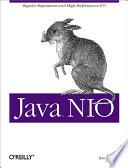 Java Nio C Ron Hitchens