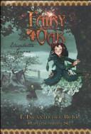 L incanto del buio  Fairy Oak
