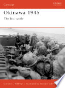 Okinawa 1945