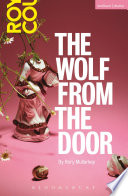 The Wolf From The Door