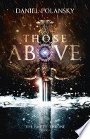 Those Above: The Empty Throne