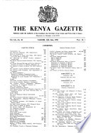 Jun 24, 1958