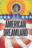 American Dreamland