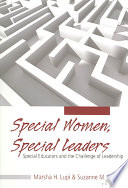 Special Women  Special Leaders