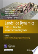 Landslide Dynamics: ISDR-ICL Landslide Interactive Teaching Tools
