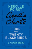 download ebook four-and-twenty blackbirds pdf epub