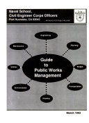 Guide to public work management