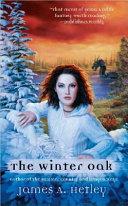 The Winter Oak Book PDF