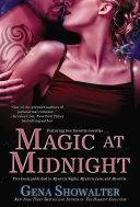 download ebook magic at midnight pdf epub