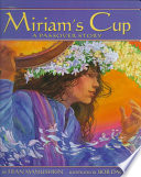 Miriam s Cup