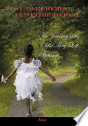 download ebook a day to remember, a lifetime to heal pdf epub