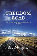 download ebook freedom road pdf epub