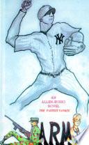 Arm the Fastest Yankee