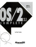 OS 2 2 1 Complete