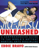 download ebook jiu-jitsu unleashed pdf epub