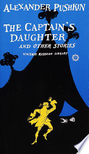 The Captain S Daughter And Other Stories