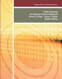 Public Speaking  Pearson New International Edition