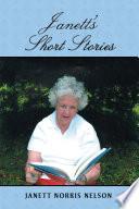 Janett s Short Stories