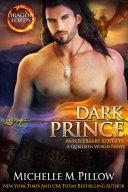 Dark Prince  Anniversary Edition