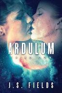Book Ardulum