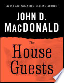 The House Guests Pdf/ePub eBook