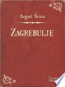Zagrebulje