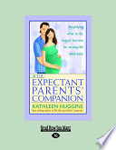 The Expectant Parents  Companion