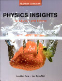Physics Insights Ol Tb 2e